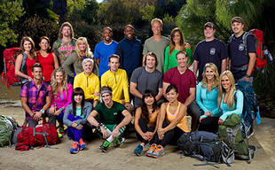 The Amazing Race Season 22 Spoilers: What's the New Twist?