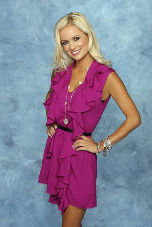Emily Maynard's Bachelor Fashion Blog: Who Are Her Favorite Girls?