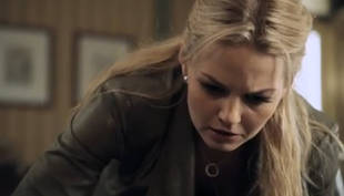 Once Upon a Time Spoilers: Who Is (Apparently) Dead on Season 2, Episode 10?