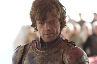 "Game of Thrones Season 3 Spoilers: ""Intimate"" Story's Twists ""Are Impossible to Foresee"""