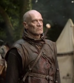 Game of Thrones Actor Has Terminal Cancer