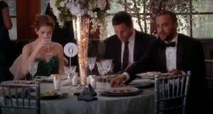 Grey's Anatomy Season 9, Episode 10 Sneak Peek: New Love in the Air? (VIDEO)