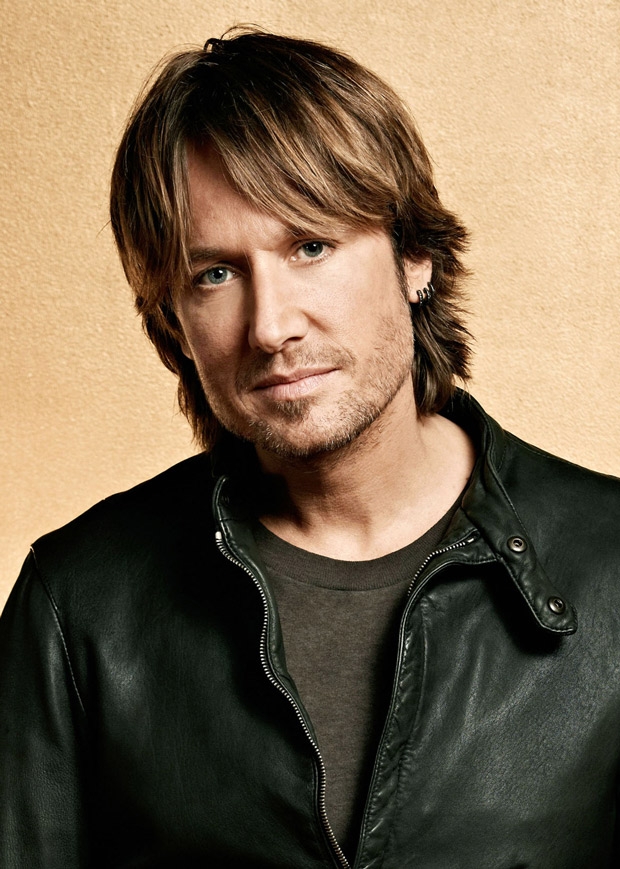 Will Keith Urban Be the Judge to Cause All the Drama on American Idol?