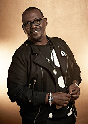 """Randy Jackson on American Idol's Shelf Life: The Show """"Could Go As Long As They Really Want To"""""""