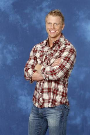 What Is Bachelor Sean Lowe's Religion?