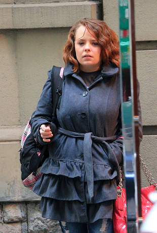"""Catelynn Lowell Can't Stop Crying: """"I Feel Like I'm Going Crazy!"""""""