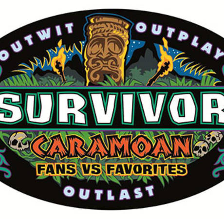 Survivor Caramoan Official Cast List Revealed: Does It Match With Spoilers For Fans vs. Favorites?