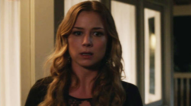 Revenge Season 2: Should Aiden Mathis Blame Emily Thorne For the Potential Death of His Sister?