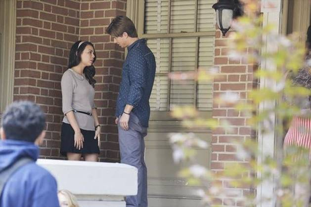 "10 Burning Questions From Pretty Little Liars Season 3, Episode 14: ""She's Better Now"""