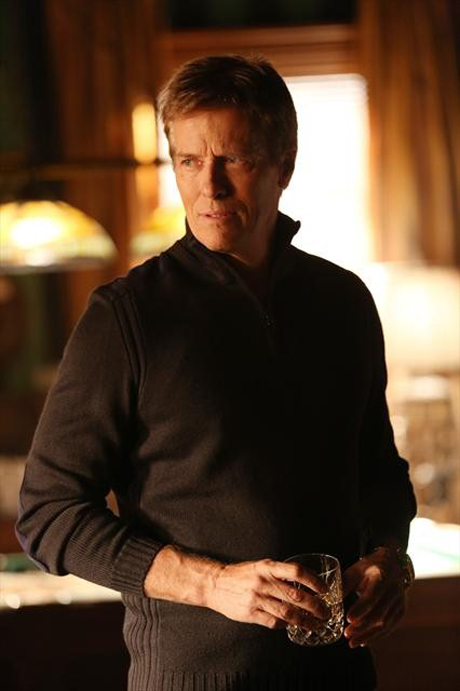 "Castle Season 5 Spoiler: A ""Broken Man"" Stirs Up Trouble in ""Significant Others"""