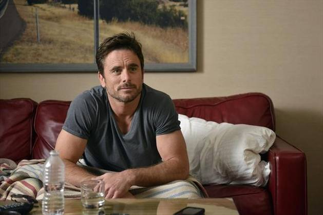 "Nashville Recap of Season 1, Episode 11, ""You Win Again"": Deacon Has a Breakdown"