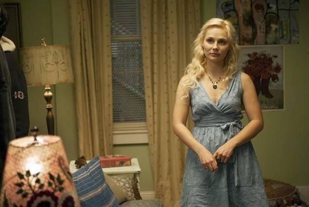 Why Is Nashville Not New Tonight — January 30, 2013?