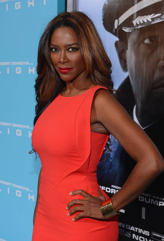 Will Kenya Moore Ever Get Married? She Says …