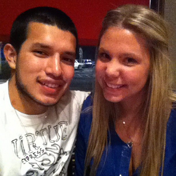 How Did Kailyn Lowry and Fiancé Javi Marroquin Meet? The Teen Mom 2 Star Tells the Real Story!
