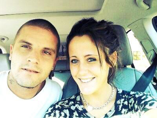 Jenelle Evans: Courtland's Drug Addiction Prevented Him From Being a Pro Baseball Player!