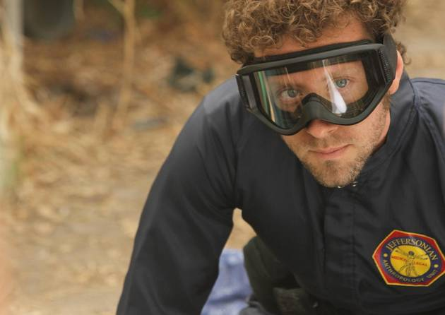 """WTF Moments From Bones Season 8 Episode 12: """"The Corpse on the Canopy"""""""