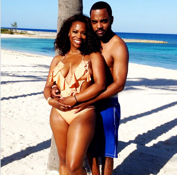 Kandi Burruss Has Marriage on Her Mind: Recap of The Real Housewives of Atlanta Season 5, Episode 9
