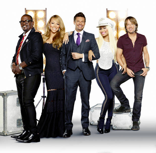 American Idol 2013 Preview: What to Watch For in the Season 12 Premiere