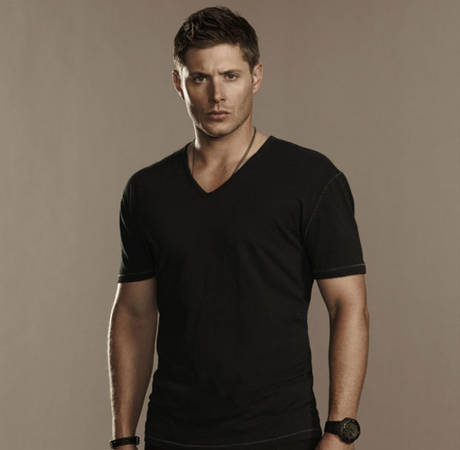 Supernatural's Jensen Ackles and His Wife Are Expecting a Baby