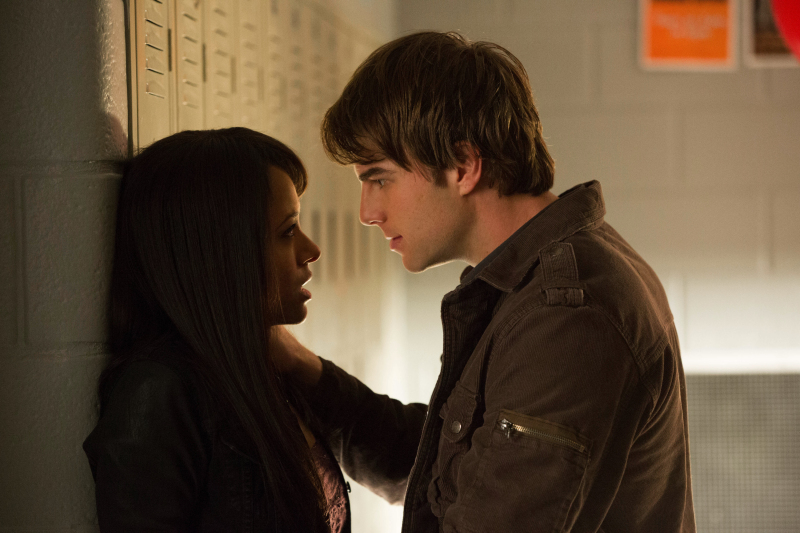 """Vampire Diaries Speculation: Will Kol Die in Season 4, Episode 12, """"A View to a Kill""""?"""