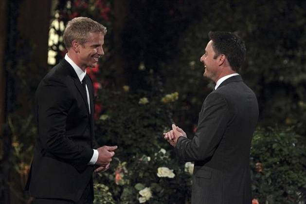Is The Bachelor New Tonight, January 7, 2012?