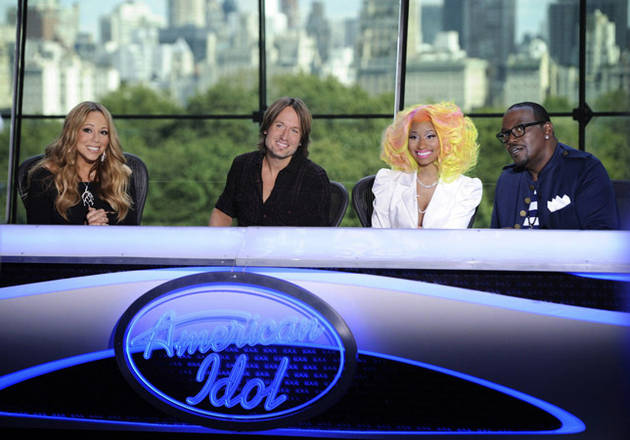 Watch All the Performances From American Idol 2013 NYC Auditions (VIDEOS)
