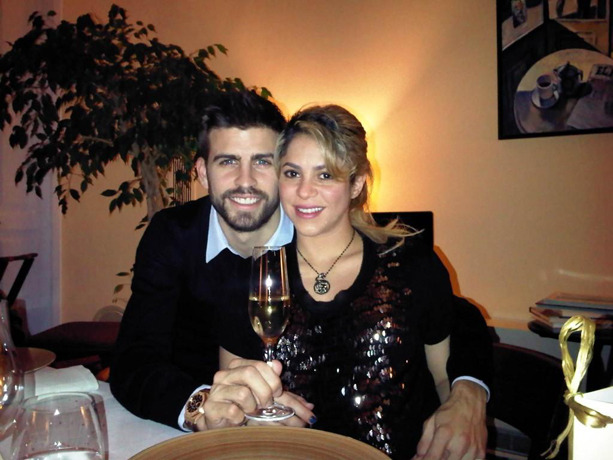 Who Is Shakira Dating? You Asked, We Answered!