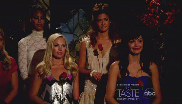 "Bachelor Nation Responds to Kacie Boguskie's Elimination: ""Good Luck on Bachelor 18"""