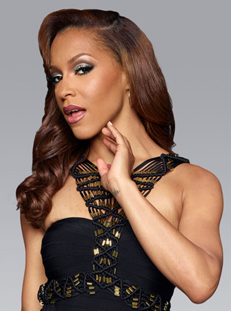 Love & Hip Hop: Meet the New Ladies of the Cast! (VIDEOS)