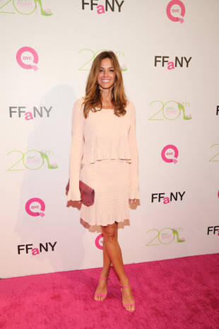 "Kelly Bensimon on Dating: ""I Meet the Worst Guys on the Planet"" — Exclusive"