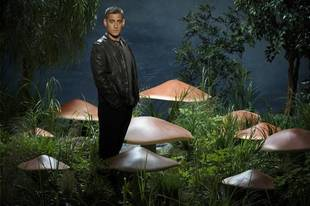 Once Upon a Time in Wonderland Review: Will You Keep Watching?
