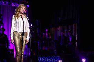 Nashville Season 2 Spoilers: New Relationships Ahead For Rayna and Juliette?