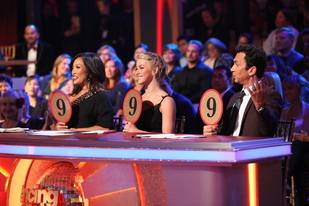 Did Julianne Hough's Comments Cause Christina Milian's DWTS Season 17 Elimination?