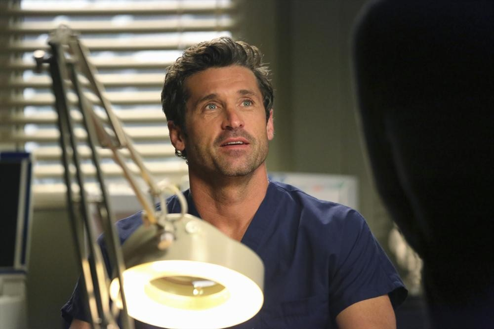 Grey's Anatomy to Be Adapted for Indian TV — Report