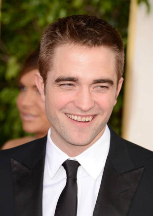 Robert Pattinson Enlists His Dogs to Reunite with Kristen Stewart — Report