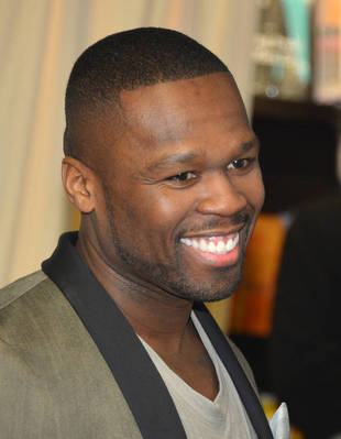 50 Cent Instagrams Jokes About Beating Women — Then Deletes Posts