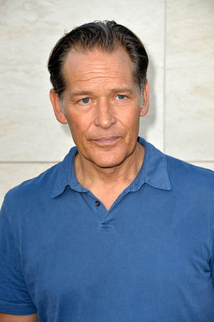 Grey's Anatomy Season 10: Dexter's James Remar Is Alex Karev's Estranged Father — When Will He Appear? (UPDATE)
