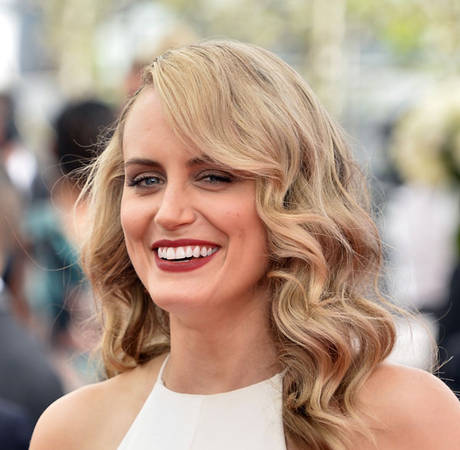 Who Is Taylor Schilling? 5 Things to Know About the Orange Is the New Black Star