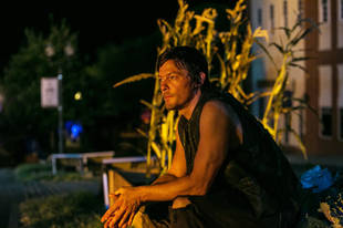 The Walking Dead Season 4: What Would You Do If Daryl Dixon Died?