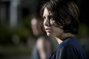 The Walking Dead Season 4: New Threat Will Be Revealed in Season Premiere!