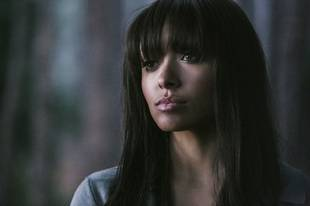 """Vampire Diaries Season 5 Spoilers: Bonnie Will """"Avenge"""" Her Father's Death"""
