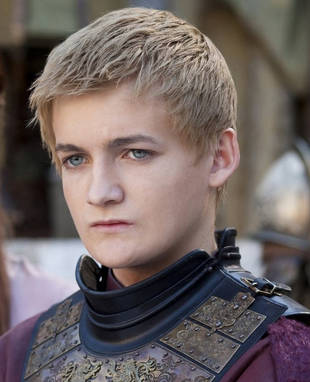 Is There Anything Joffrey Wouldn't Do? Jack Gleeson Says…