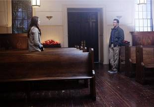 Pretty Little Liars Speculation: What Is Spencer's Big Secret?