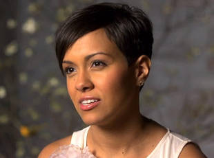 """Briana Dejesus Apologizes For Misusing the Word """"Gay"""""""