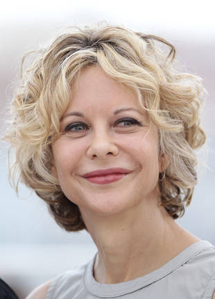 Meg Ryan to Star in and Produce New NBC Comedy