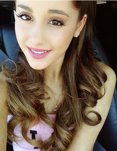 """Dancing With the Stars 2013: Week 6 Features Ariana Grande and """"Switch-Up Challenge"""""""