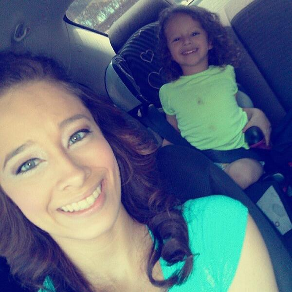 16 and Pregnant's Felicia Cook Pregnant With Second Child!