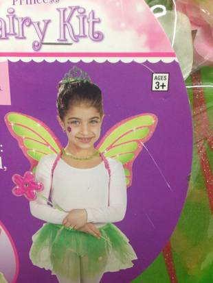 Check Out RHONJ's Gia Giudice's Early Modeling Gig