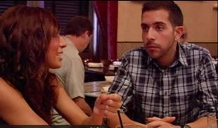 Jenelle Evans Talks Farrah Abraham's New Boyfriend, Confuses Him With WHO?!