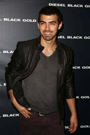 Is Joe Jonas in Rehab? — Rumor Patrol